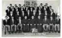 P 65 año 1964 (1)