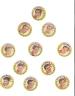 EL EQUIPO QUE RESULTO CAMPEON FORMABA CON CARRIZO, PEREZ Y VAIRO; MALAZZO, URRIOLABEITIA Y SOLA; DE BOURGOING, PRADO, MENENDEZ, LABRUNA Y ZARATE