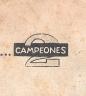 LOS DOS CAMPEONES DE LAS AVENTURAS CRIOLLAS