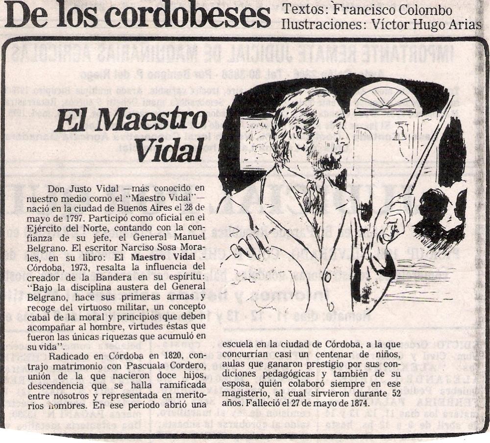 EL EMBOLE MAIS GRANDE DO MONDO (3/6)